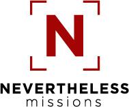 neverthelessmissions.org logo