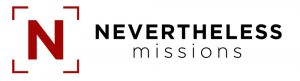 Nevertheless Missions logo